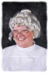 deluxe-mrs-claus-wig
