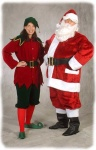 burgundy-santa-elf-set