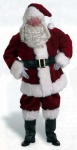 majestic-santa-suit_23284434