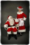 regal-red-santa-mrs-claus