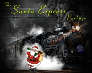 santa-express-package
