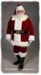 traditional-santa-suit