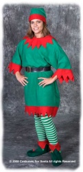 christmas-elf-outfit