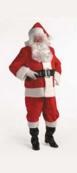 complete-plush-santa-suit