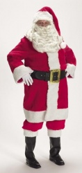 father-christmas-santa-suit