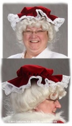 mrs-claus-muffin-cap