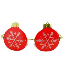 red-ornament-glasses