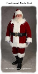 traditional-santa-suit_683925353