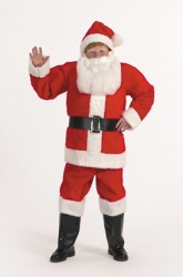 youth-santa-suit