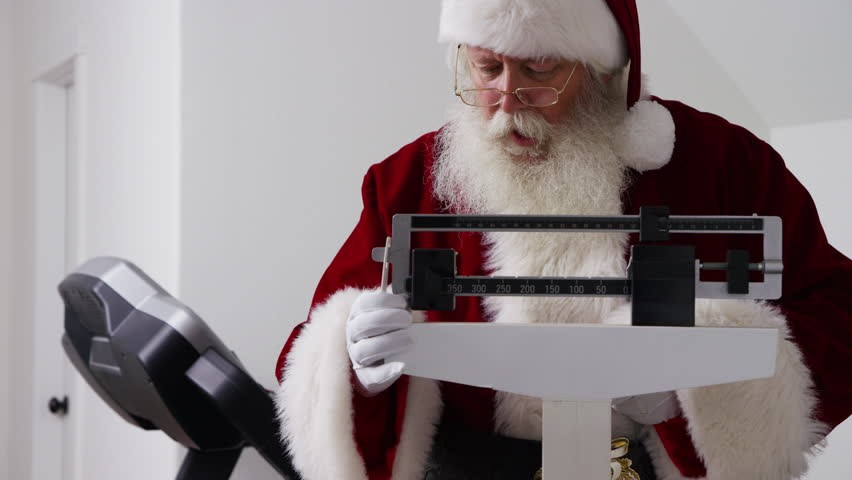 b2ap3_large_Santa-on-scale.jpg